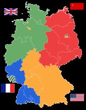 170px-Deutschland_Besatzungszonen_-_1945_1946.svg