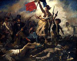 260px-Eugène_Delacroix_-_La_liberté_guidant_le_peuple