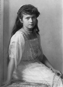 Grand_Duchess_Anastasia_Nikolaevna