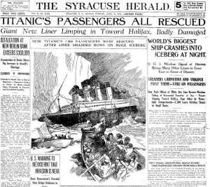 titanic-journaux-presse-newspaper-couverture-fail-02
