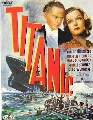 titaniccover