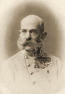 220px-Franz_Joseph_1898