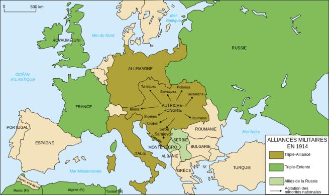 Map_Europe_alliances_1914-fr