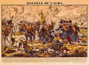 1005886-Bataille_de_lAlma