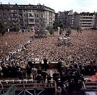 200px-JFK_speech_lch_bin_ein_berliner_1