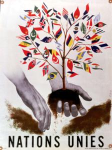 affiche-onu-1945