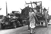 Bundesarchiv_Bild_146-1971-083-01,_Frankreich,_französische_Flüchtlinge