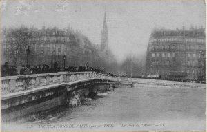 Paris_inond_1910_zouave