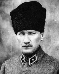 1310812-Mustafa_Kemal_Pasa