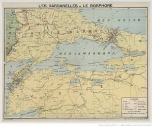 Les_Dardanelles_-_Le_Bosphore_Perrin_Fonction_btv1b85935206