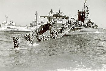 350px-Seconde-guerre-mondiale-dragoon-cavalaire-15aout1944
