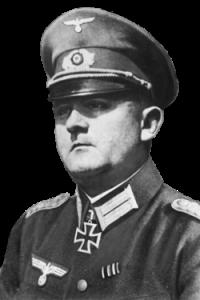 Bundesarchiv_Bild_183-2003-1112-500,_Dietrich_v._Choltitz-2