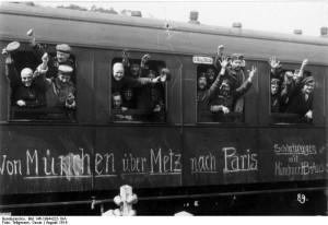 bundesarchiv_bild_146-1994-022-19a_mobilmachung_truppentransport_mit_der_bahn