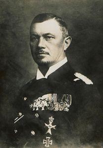 vicealmirante_reinhard_scheer-2