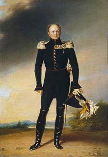 alexander_i_of_russia_by_g-dawe_1817_royal_coll-_of_uk