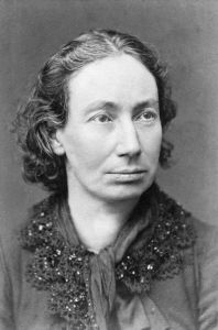 louise_michel_grayscale