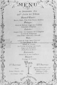 menu-siegedeparis