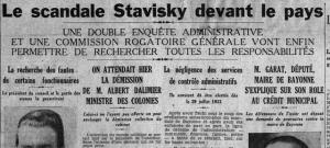 affaire_stavisky_une_du_quotidien_le_matin_7_janvier_1934