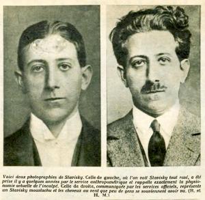 alexandre_stavisky_-_police_magazine_-_14_janvier_1934