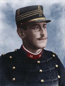 alfred_dreyfus_1859-1935