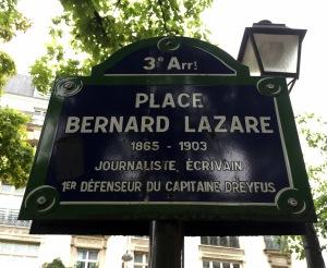 place_bernard-lazare_paris-_-_sign