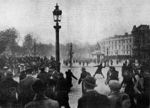 place_de_la_concorde_7_fevrier_1934