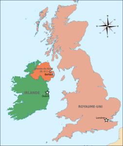 Capitales_iles_britanniques_et_Irlande_du_Nord.svg