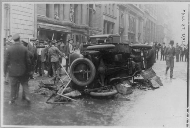 Anarchist_bombings,_New_York_City