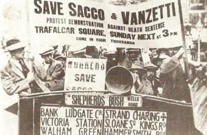 Save_Sacco_and_Vanzetti
