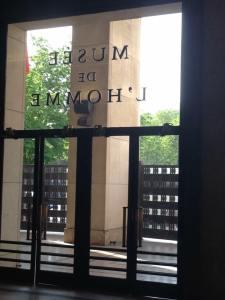 Musée de l'Homme 3