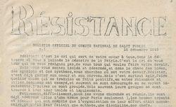 resistance_1