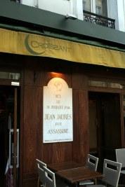 Jean_Jaures_Café_Croissant