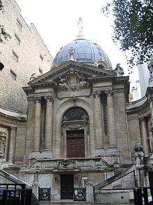 Chapelle_Notre-Dame-de-Consolation_Paris