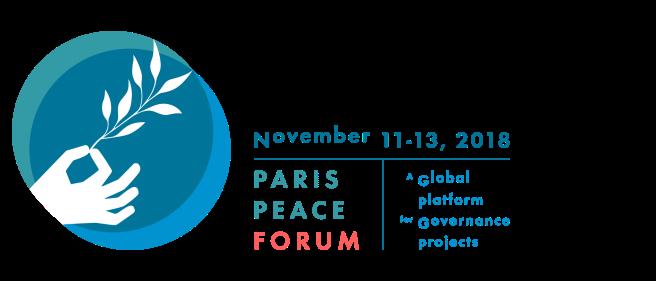 logo-forum-paris-paix-retina-EN