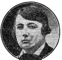 Marthe_Hanau_-_1928