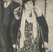 Marthe_Hanau_1935