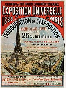 220px-Paris_1889_plakat